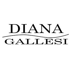 Diana Gallesi
